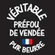 Fabriqué en Vendée