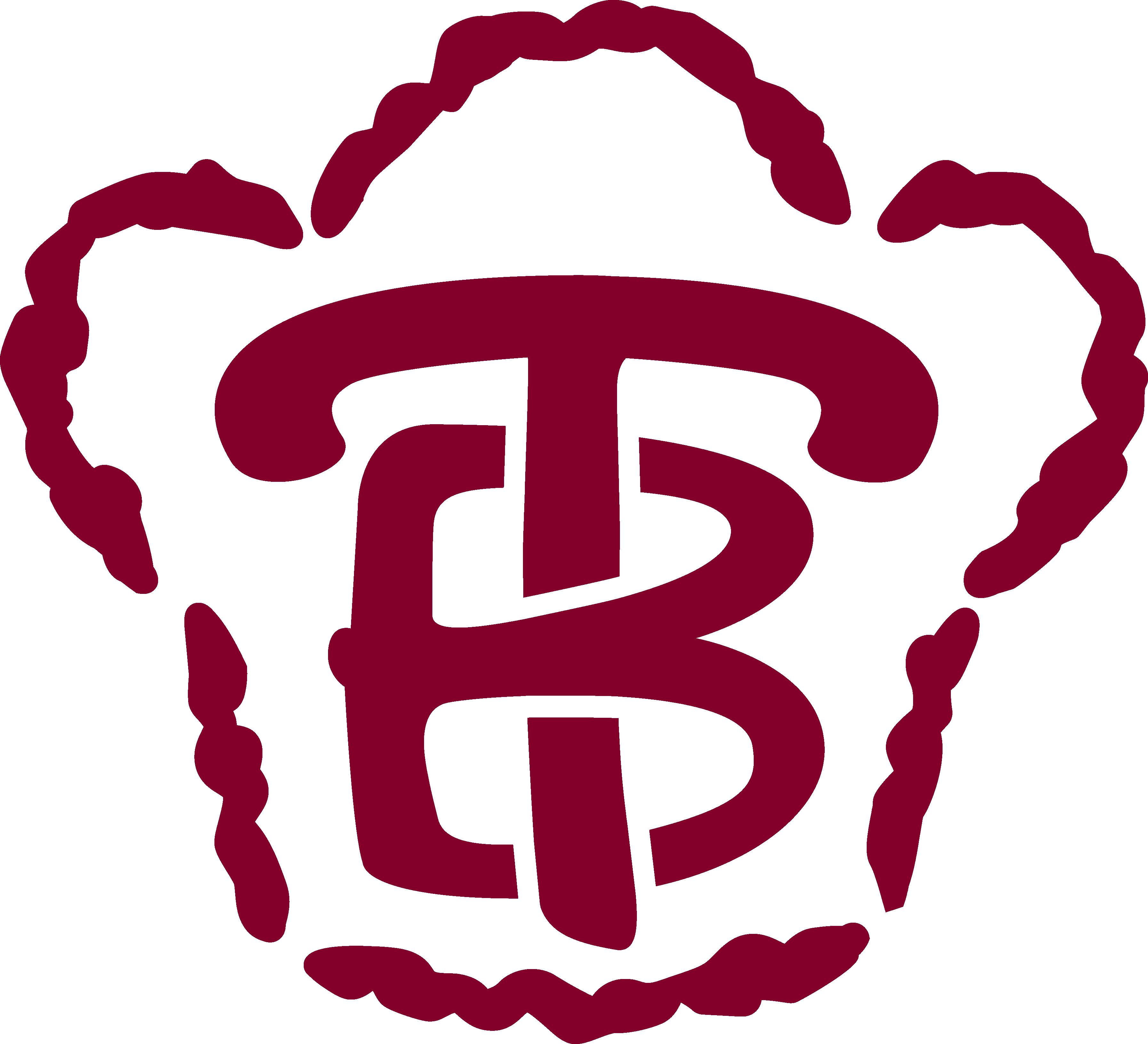 Logo Brioche Thomas