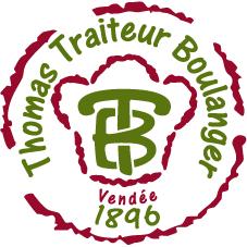 LOGO-THOMAS-TRAITEUR-BOULANGER