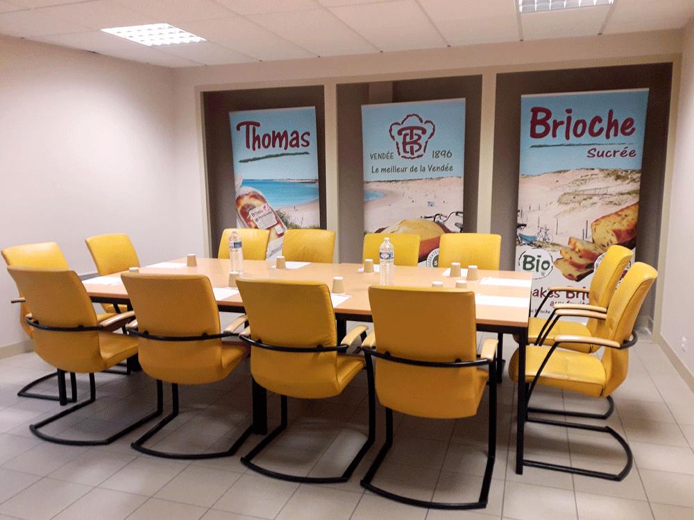 Salle-de-Réunion_THOMAS-BRIOCHE-2